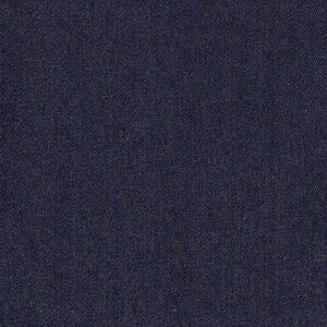12oz Denim Fabric Indigo