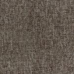 Panama Chenille Fabric, Cocoa