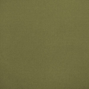 7oz Water Resistant PVC Fabric, Olive