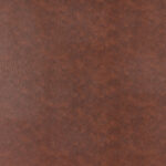 Nevada Faux Leather, Chestnut