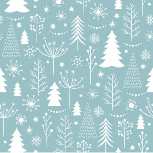Print to Order Fabric, D0029