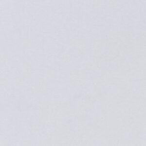 Aloba Fine Needlecord Fabric, White