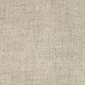 Arran Wool-Look Fabric, Oyster