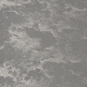 Avalon Embossed Velvet Fabric, Dark Shadow