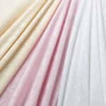 Bamboo Towelling Fabric, Grouped