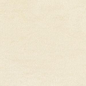Bamboo Terry Towelling Fabric, Cream