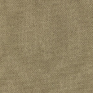 Basketweave Chenille Fabric, Beige