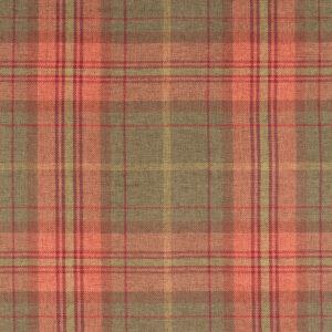 Grampian Wool-Look Fabric, Harrier