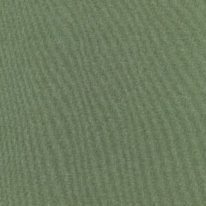 Linen-Look Fabric, Forest