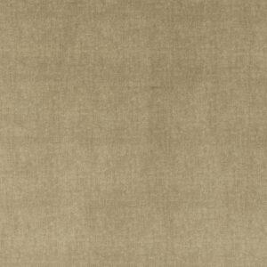 Malta Cotton-Look Fabric, Mushroom