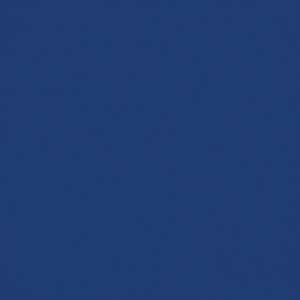 Peached Microfibre Twill Fabric, Royal