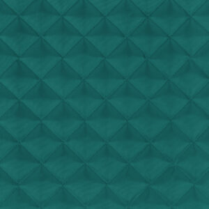 Box Quilted 4oz PU, Turquoise