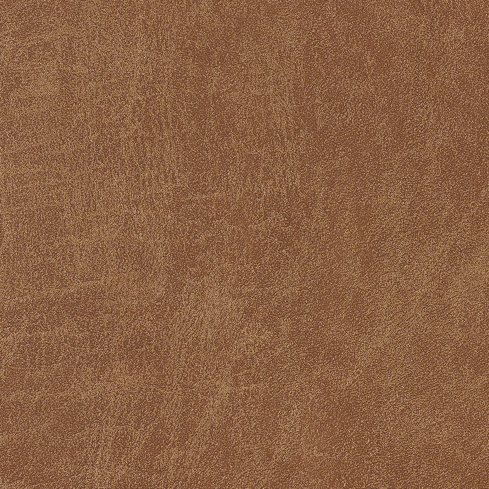 Vintage Faux Leather Fabric, Tan